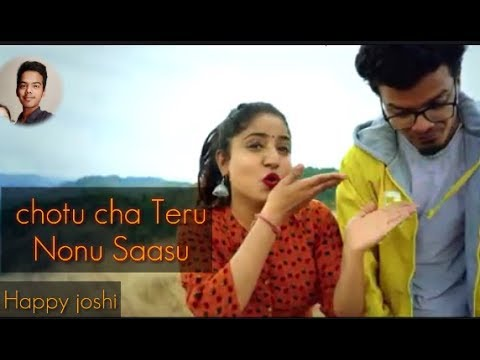 New Garhwali Whatsapp Status Video Song Download [ Phadi Status ]