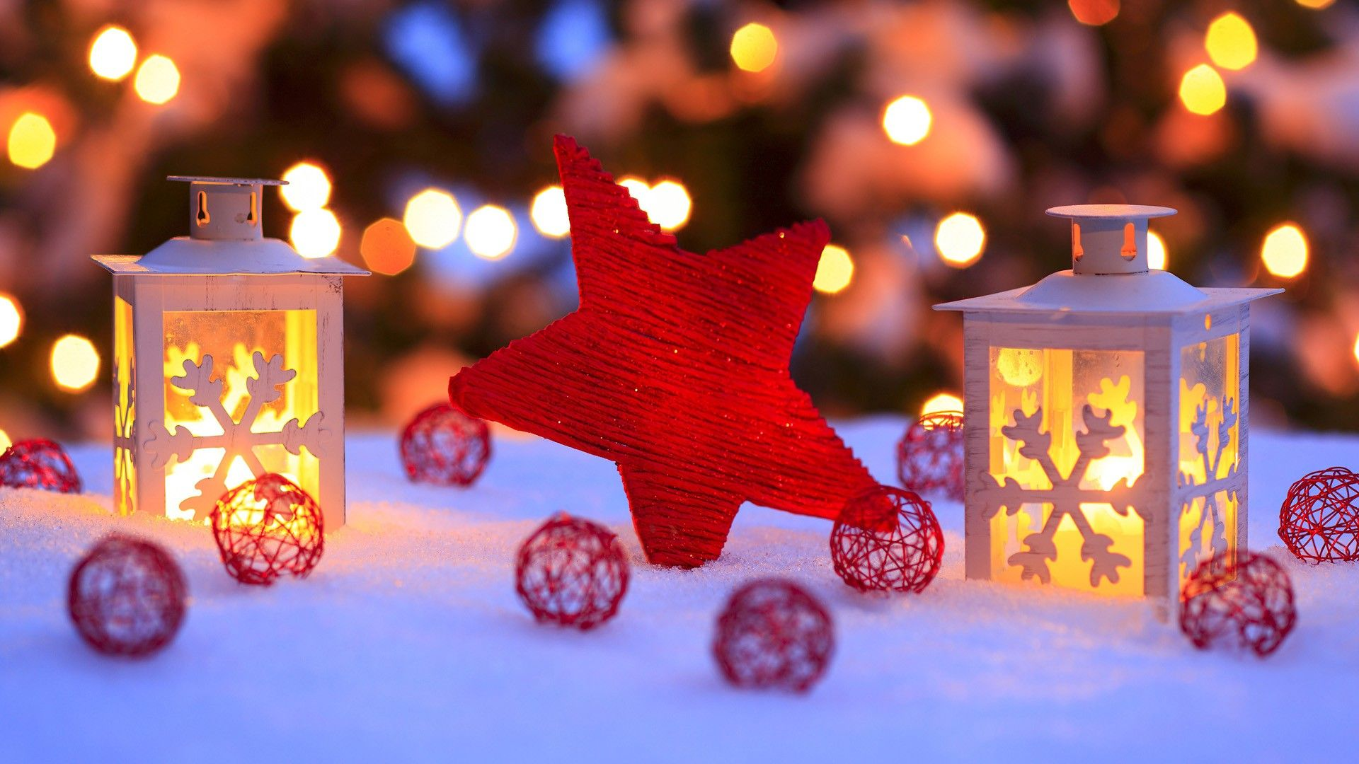 Merry Christmas Wishes For Colleagues Status Download