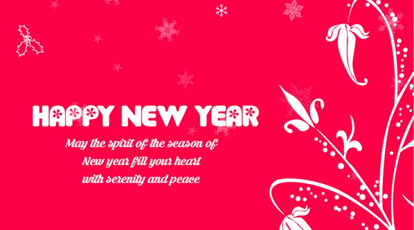 Happy New Year 2020 Images Pictures & Quotes