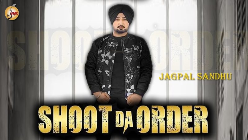 Download Shoot Da Order Jass Manak Punjabi Status Video