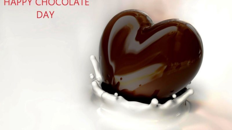 Chocolate Day Special WhatsApp Status Status Video for Bf