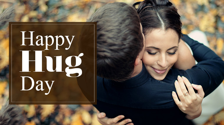Hug Day Status Video Hug Day Song and Wishes 2020