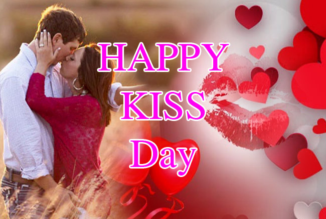 Kiss Video Song Status For Whatsapp Download 2020