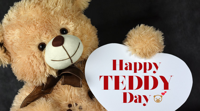 Download Teddy Day Special WhatsApp Status Status Video for Love