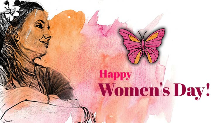 Download Sweet Women's Day 2020 Wishes Status Video Song