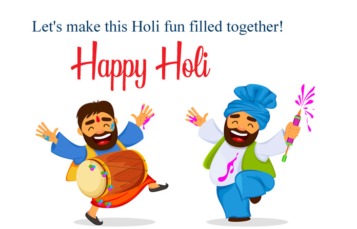 Download Radha Krishna Happy Holi Status Video 2020