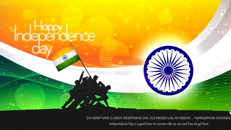 Download Sare Jahan Se Achha Independance Day Status Song