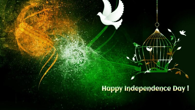 Download 15 August Happy Independence Day WhatsApp Status Video