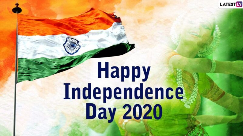 Independence Day 2020 Whatsapp Status Video Download