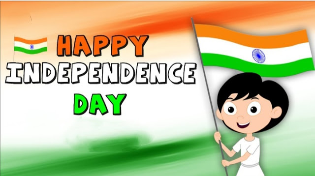 Desh Rangila Happy Independence Day Video Song Status 2020