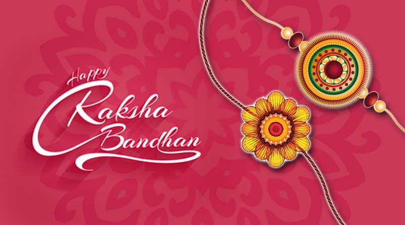 Best Raksha Bandhan 2020 Whatsapp Status Video Download