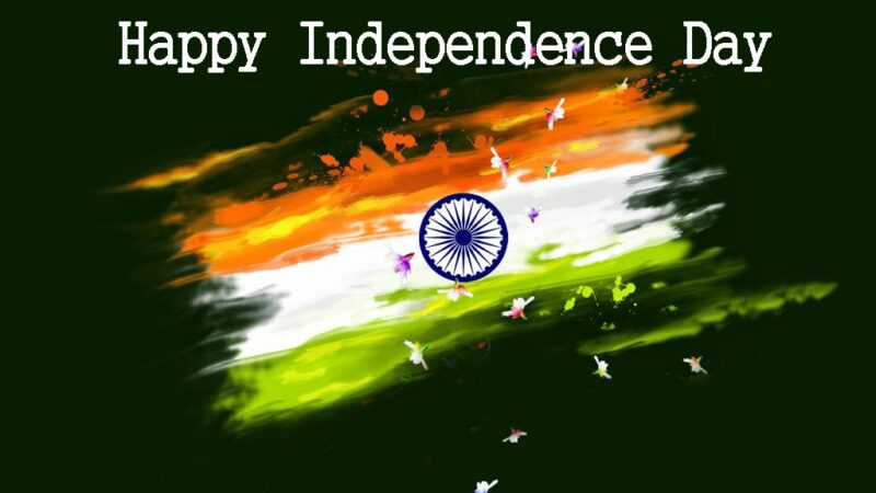 Independence Day 2020 Song 15 August WhatsApp Status