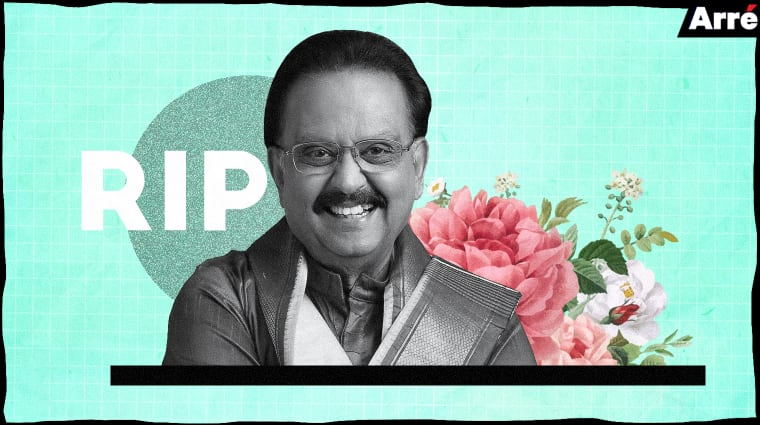 Rip Spb Song Whatsapp Status Video Free Download