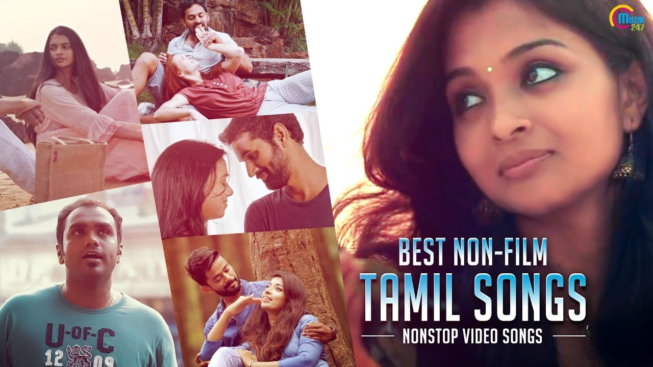 Share Chat Tamil Status Video Song Download  Nov 2020