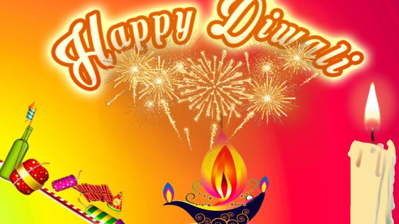 Download Happy Diwali Special 2020 New Whatsapp Video