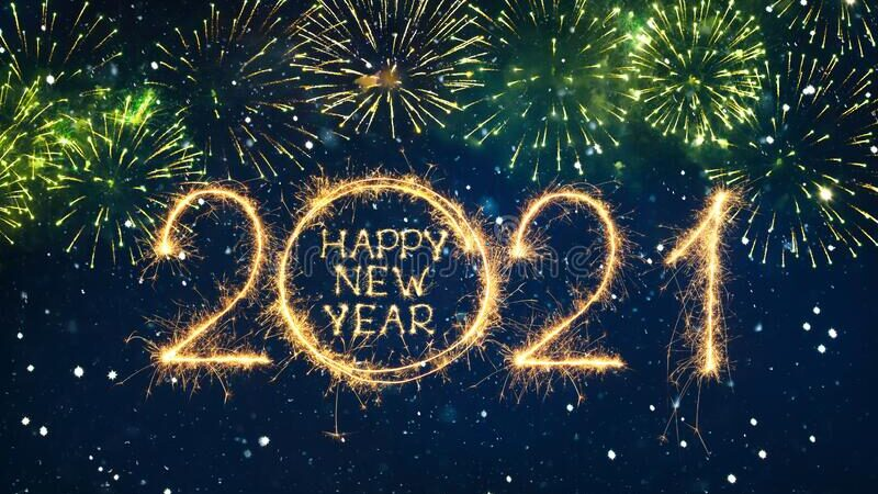 Best Happy New Year Whatsapp Video Status in Hindi