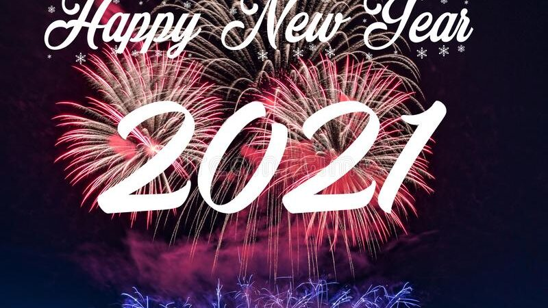 Happy New Year Shayari Whatsapp Status Videos Download