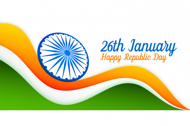 26 January Republic Day 2021 Status Video Free Download