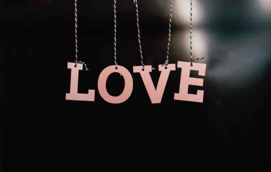 love status in english for husband